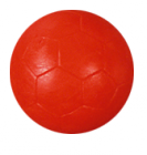 Standard-Rot