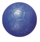 Standard-Blau