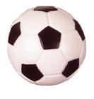 Standard-Fussball