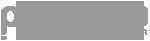 Logo der ppa media werbeagentur