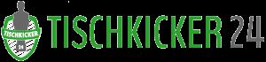 Tischkicker24